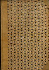 Philostratou eis ton Apollōniou tou Tyaneōs bion biblia octō. Eusebiou Kaisareias tou Pamphilou antirrhL·tikos pros ta Hierokleous, Apollōnion ton Tuanea toi sōtL·ri Christoi paraballontes. Philostrati de uita Apollonii Tyanei libri octo. Iidem libri latini interprete Alemano Rinuccino florentino. Eusebius contra Hieroclem qui Tyaneum Christo conferre conatus fuerit. Idem latinus interprete Zenobio Acciolo Florentino ordinis Praedicatorum