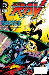 The Ray (1994-) #15