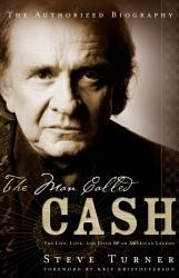 The Man Called Cash PDF