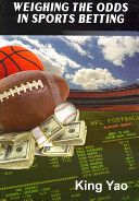 Weighing the Odds in Sports Betting PDF