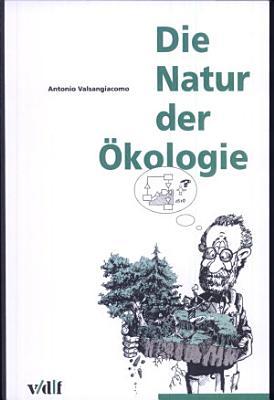 Die Natur der   kologie PDF