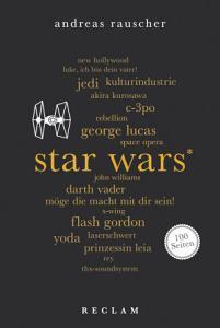 Star Wars  100 Seiten PDF