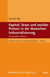 Grundfragen systematischer Theologie: Gesammelte Aufsätze, Band 2