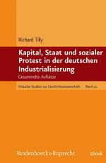 Grundfragen systematischer Theologie PDF