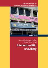 Interkulturalität und Alltag