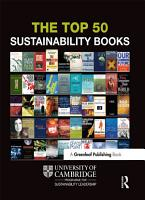 The Top 50 Sustainability Books PDF