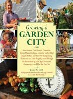 Growing a Garden City PDF