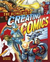 The Ultimate Guide to Creating Comics PDF