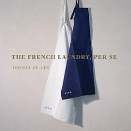 The French Laundry  Per Se
