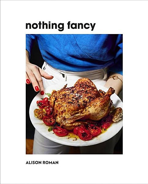 Download Nothing Fancy Book