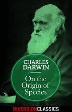On the Origin of Species (Diversion Classics)