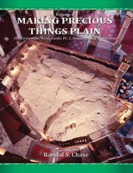 Old Testament Study Guide Pt 2 Book PDF