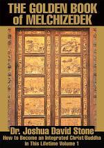 The Golden Book of Melchizedek