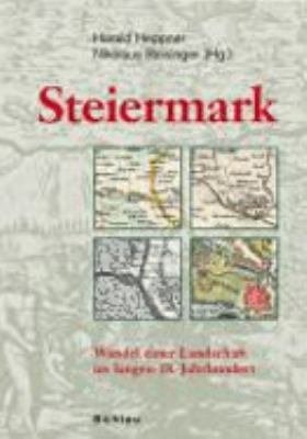 Steiermark PDF