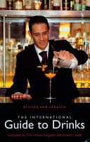 The International Guide to Drinks PDF