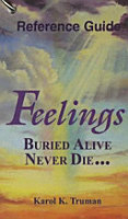 Feelings Buried Alive Never Die    Reference Guide PDF