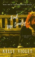 Find Me Lonely PDF