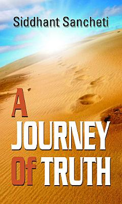 A Journey Of Truth PDF