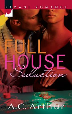 Full House Seduction