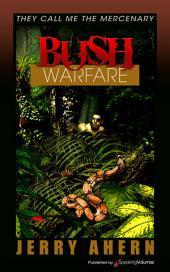 Bush Warfare