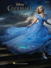 Cinderella Songbook: Music from the Motion Picture Soundtrack