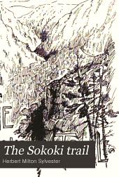 The Sokoki trail