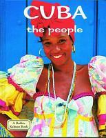 Cuba PDF