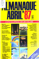 Almanaque Abril PDF