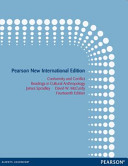 Conformity and Conflict  Pearson New International Edition