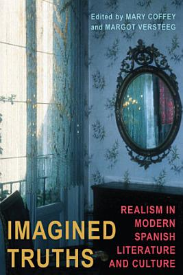 Imagined Truths