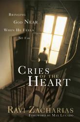 Cries Of The Heart Book PDF