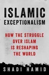 Islamic Exceptionalism Book PDF