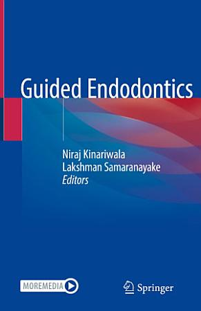 Guided Endodontics PDF