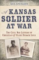 A Kansas Soldier at War PDF