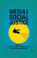 Media and Social Justice PDF