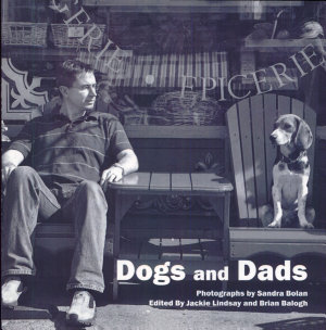 Dogs and Dads PDF