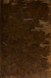 Io. Lodouici Viuis ... Opera in duos distincta tomos: quibus omnes ipsius lucubrationes ... complectuntur : praeter Commentarios in Augustinum De ciuitate Dei ...