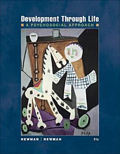 Development Through Life  A Psychosocial Approach Book