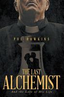 The Last Alchemist PDF