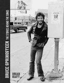 Download Bruce Springsteen  the Stories Behind the Songs Book