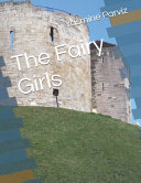 The Fairy Girls PDF