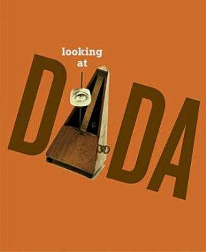 Looking at Dada PDF