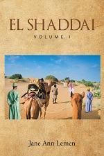 El Shaddai Volume I