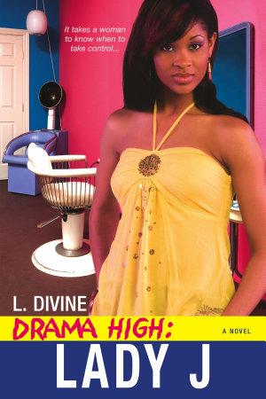 Drama High  Lady J PDF