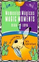 Magic Moments PDF