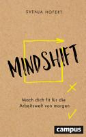 Mindshift PDF