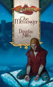 The Messenger Book