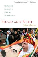 Blood and Belief PDF