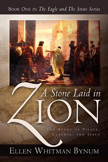 A Stone Laid in Zion PDF