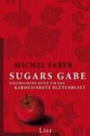 Sugars Gabe PDF